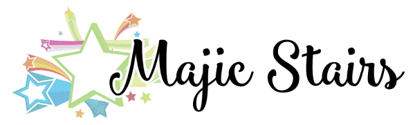 white_outline_logo